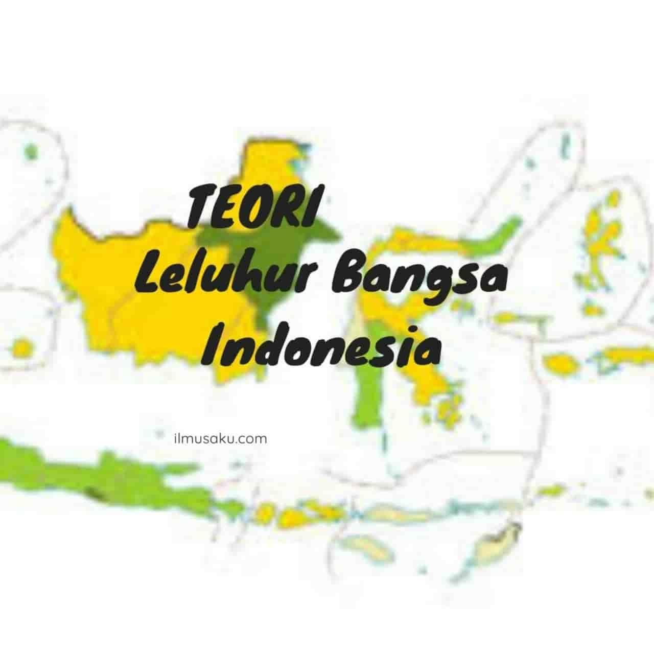 asal usul moyang Indonesia copy 1280x1280 min