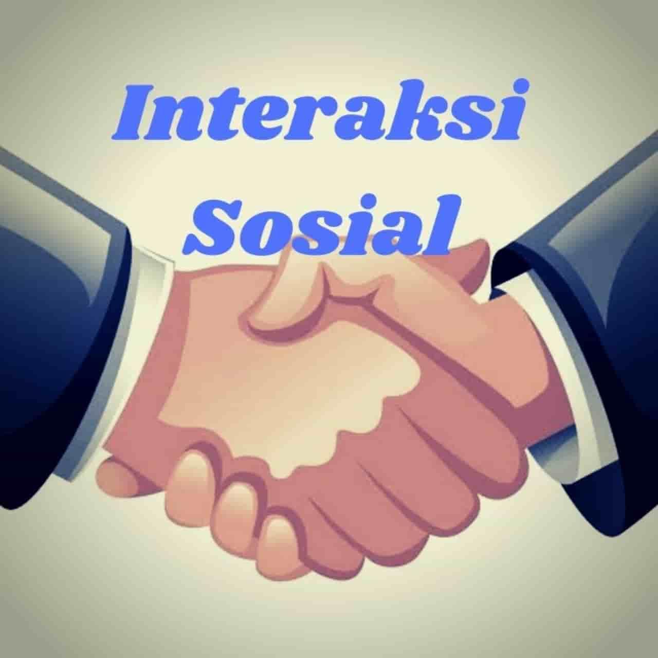 interaksi sosial copy 1280x1280 min