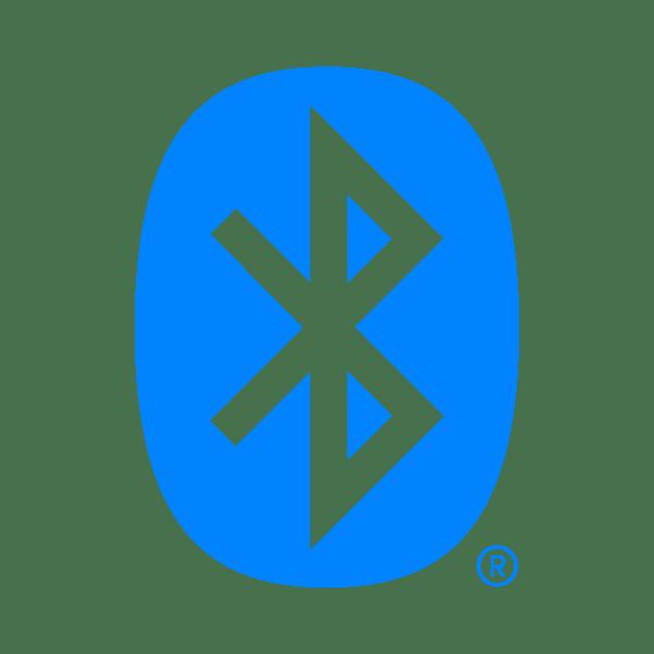 Bluetooth FM Color min