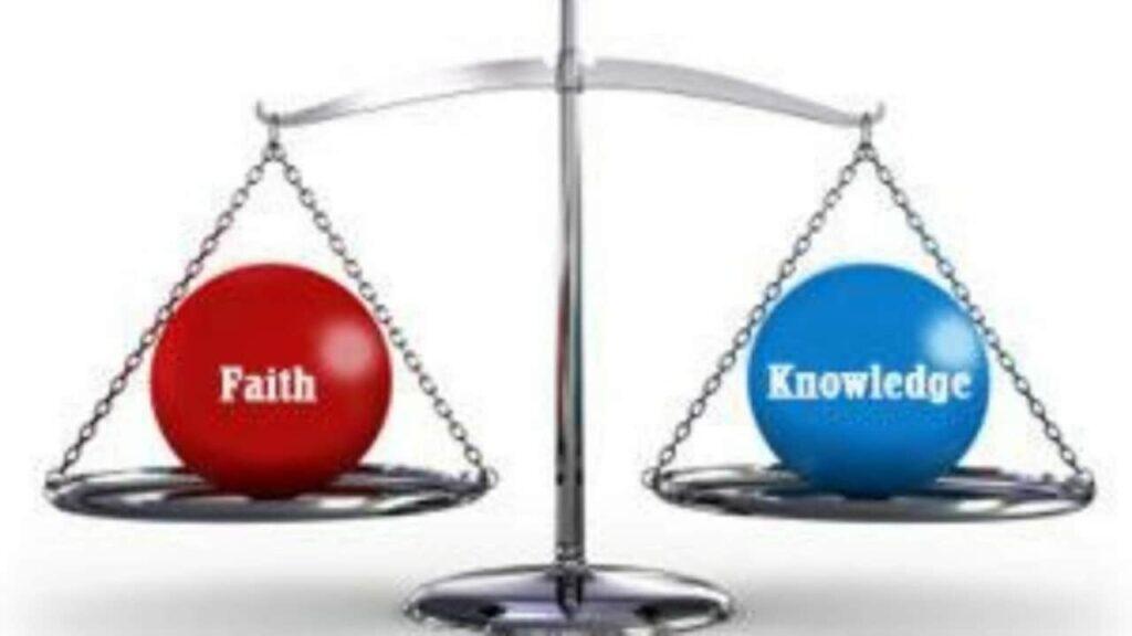 faith and knowledge 1280x720 1 1024x576 copy 1280x720 min