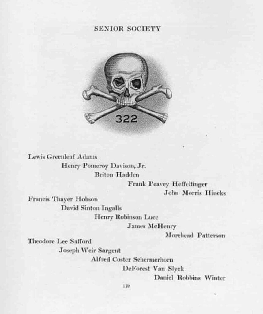 Skull and Bones Class of 1920 copy 1024x1221 min