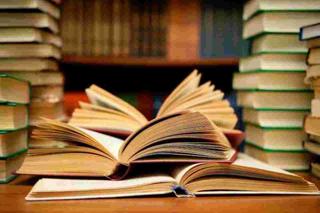 Definisi Seni sastra