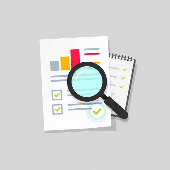 Proposal skripsi dan struktur proposal skripsi