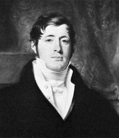 Fakta tentang Thomas Stamford Raffles