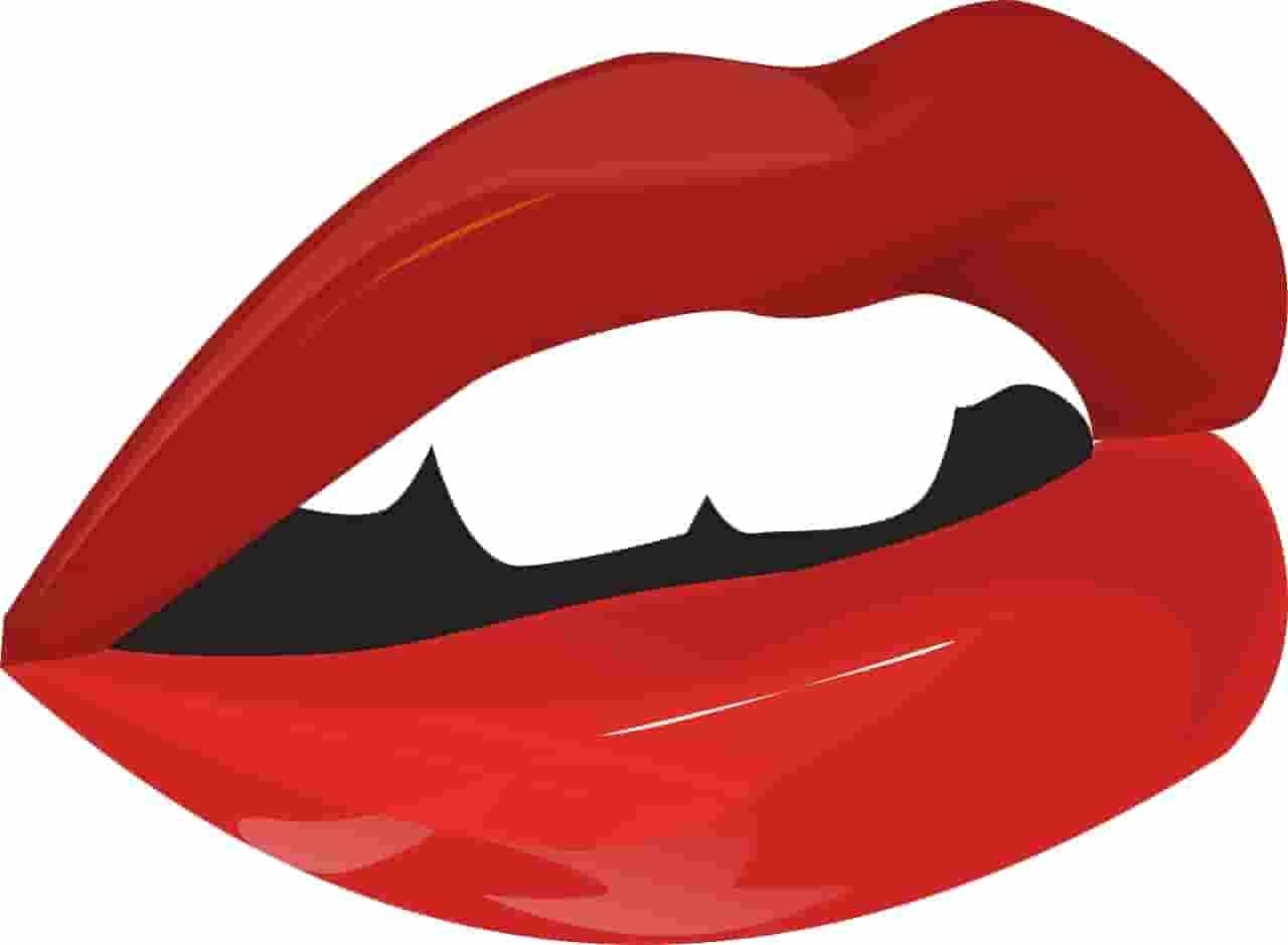 lips 150003 1280 min