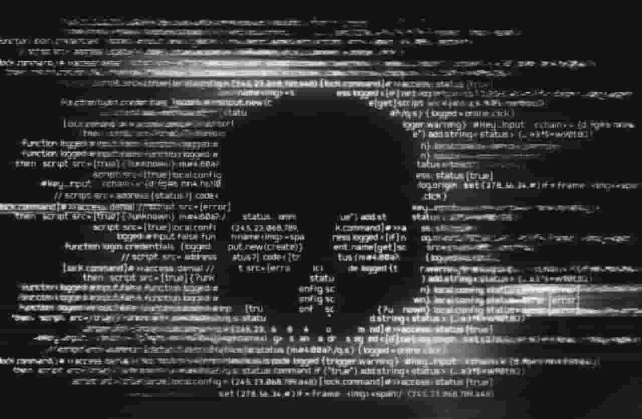 Virus Komputer adalah