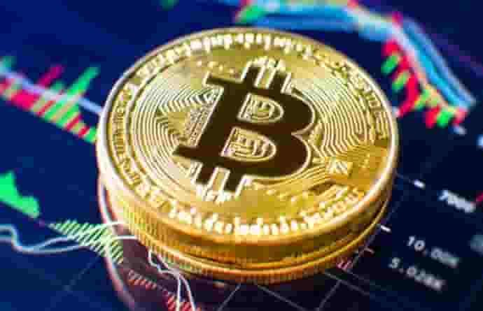 Cryptocurrency Terpopuler