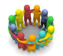 Kelompok Sosial adalah