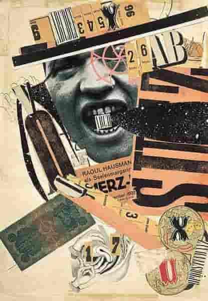 Dadaisme adalah